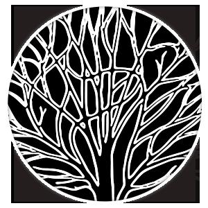 CES logo.
