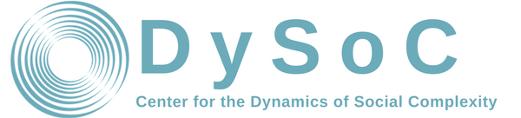 DySoC logo.